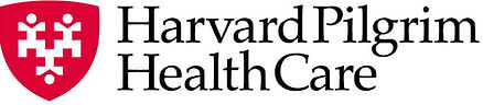 Aligned Chiropractic Northborough accepts Harvard Pilgrim