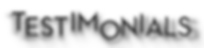 testimonial_logo_clear.png