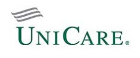 Aligned Chiropractic Northborough accepts Unicare