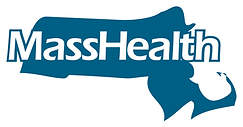 Aligned Chiropractic Northborough accepts MassHealth