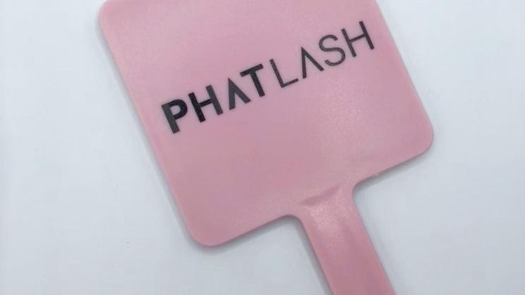 Phatlash Mirrors
