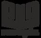 vaveyla_logo_png_edited.png