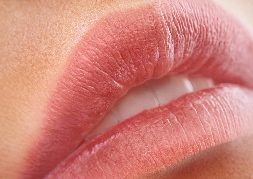 lips_001_hi.jpg