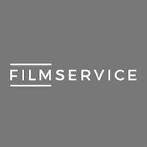 FilmService.jpg