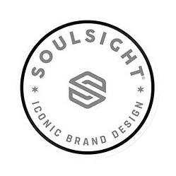 Soullight.jpg