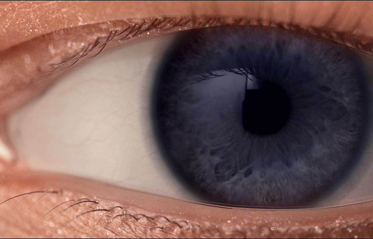 eye_003.jpg