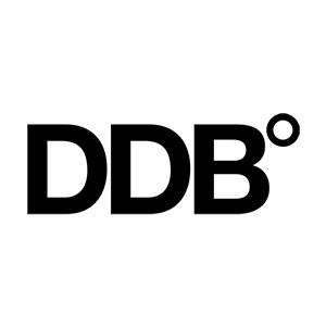 DDB.jpg