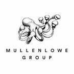 Mullenlowe.jpg