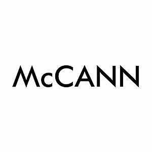 McCann.jpg