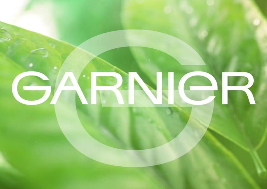 garnier_01.jpg