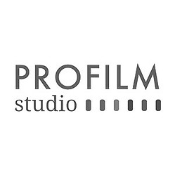 ProFilm.jpg