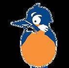 JN-Bentley-logo (2).jpg.png