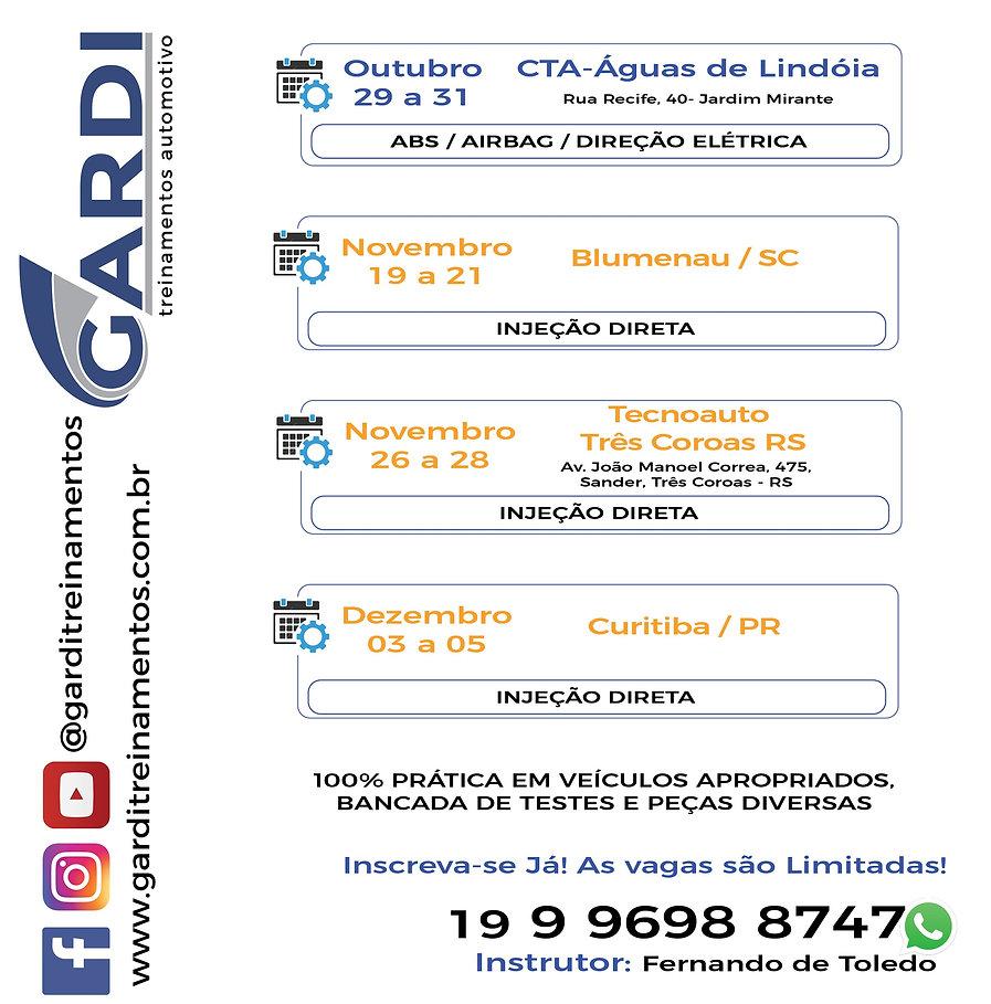 AGENDA DE TREINAMENTOS PARA SITE.jpg