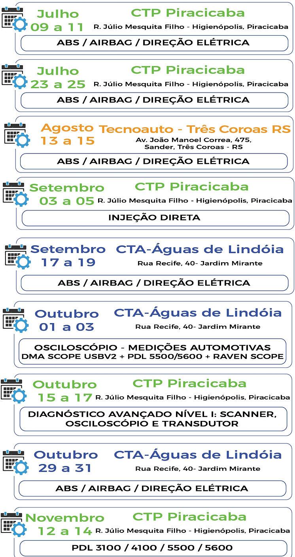 AGENDA DE TREINAMENTOS JULHO 2021.jpg