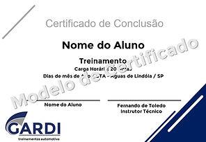 Modelo CERTIFICADOS 2020.jpg