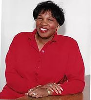 Dr. Carolyn D. Monroe