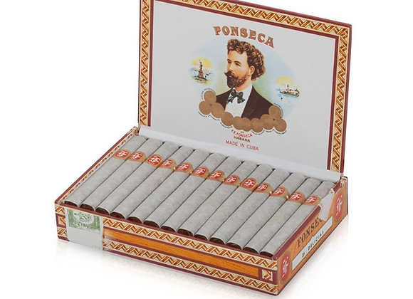 Fonseca Delicias Cuban Cigars