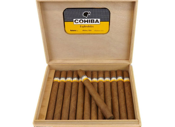 Buy Cohiba Esplendidos Online
