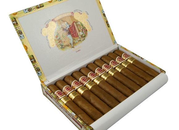 Buy Romeo Y Julieta Short Churchill Cuban Cigars Online
