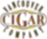 VancouverCigarLogoVectorizedHQ.png