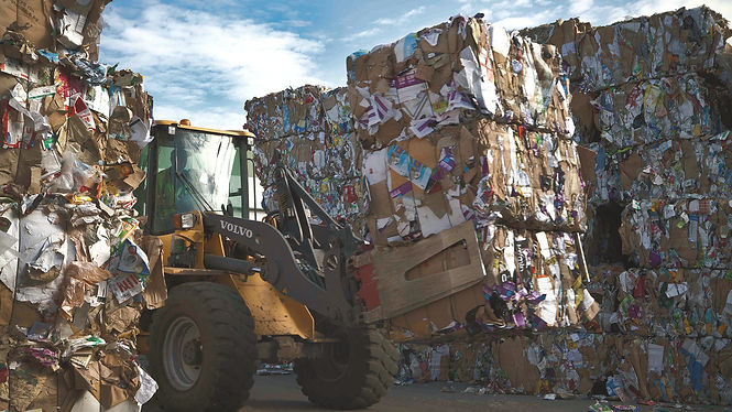 Paper-recycling_edited.jpg