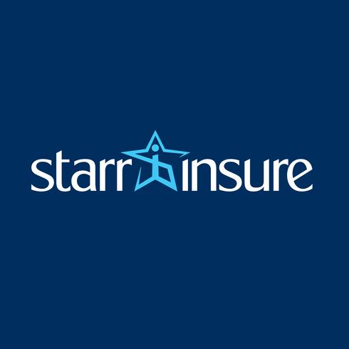 Small Business Insurance Company