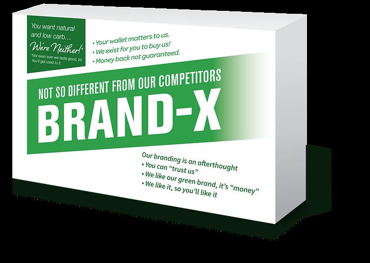 BrandX_Box.png