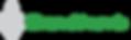 New_BT_Logos-10.png