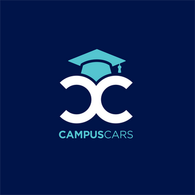 On Campus Ride Sharing Company