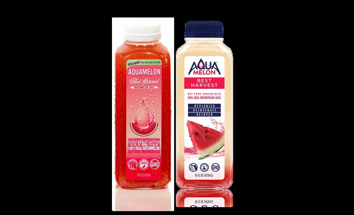 Aquamelon1.png