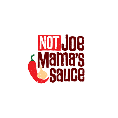 Not Joe Mama's Sauce