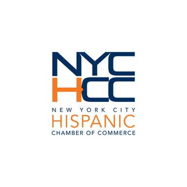 NYC Hispanic Chamber of Commerce