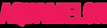 Old_Aquamelon_Logo.png