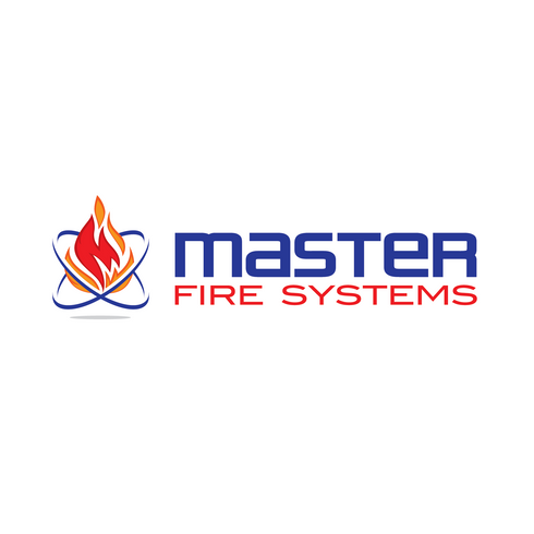 Commercial Fire Systems Manufacturer and Installer