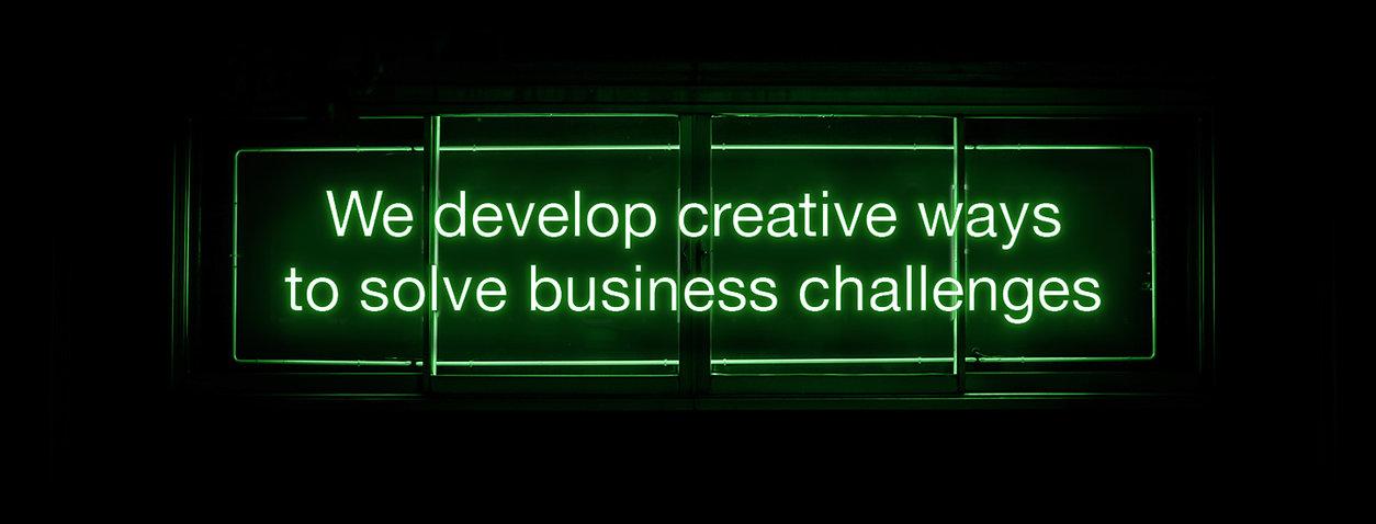 Biz_Challenges.jpg