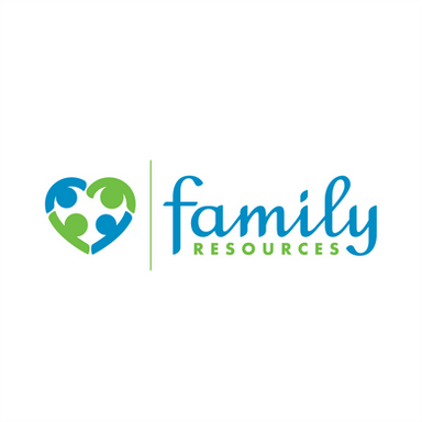 Family Assistance Non Profit