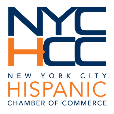 nychcc-logo.png