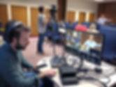 Live Streaming color.jpg