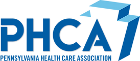 Copy of phca logo big_edited.png