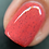 Thumbnail: This Is Guava? (July 2021 Polish of the Month)