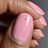 Thumbnail: Lullaby - A Bedtime Stori (March 2021 Polish of the Month)