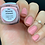 Thumbnail: No Wizardy Allowed (August 2021 Polish of the Month)