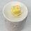 Thumbnail: Daisy-licious Scented Coconut Wax Melt