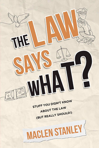 The Law Says What-Study6f.jpg