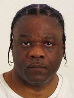 New DNA Evidence Suggests Executed Man Was Innocent