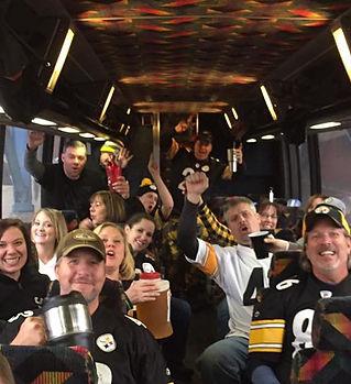 Steelers.jpg