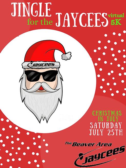 Jingle for Jaycees Logo.png