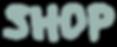 SHOP_Overlay-0662_Opacitu-35.png