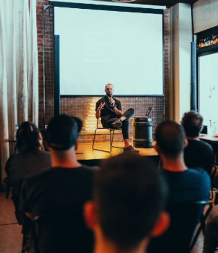 OneDay Session.jpg