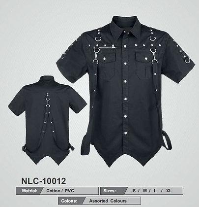 Только на заказ NLC-10012
